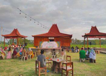 Pejambon Archives Suara Desa