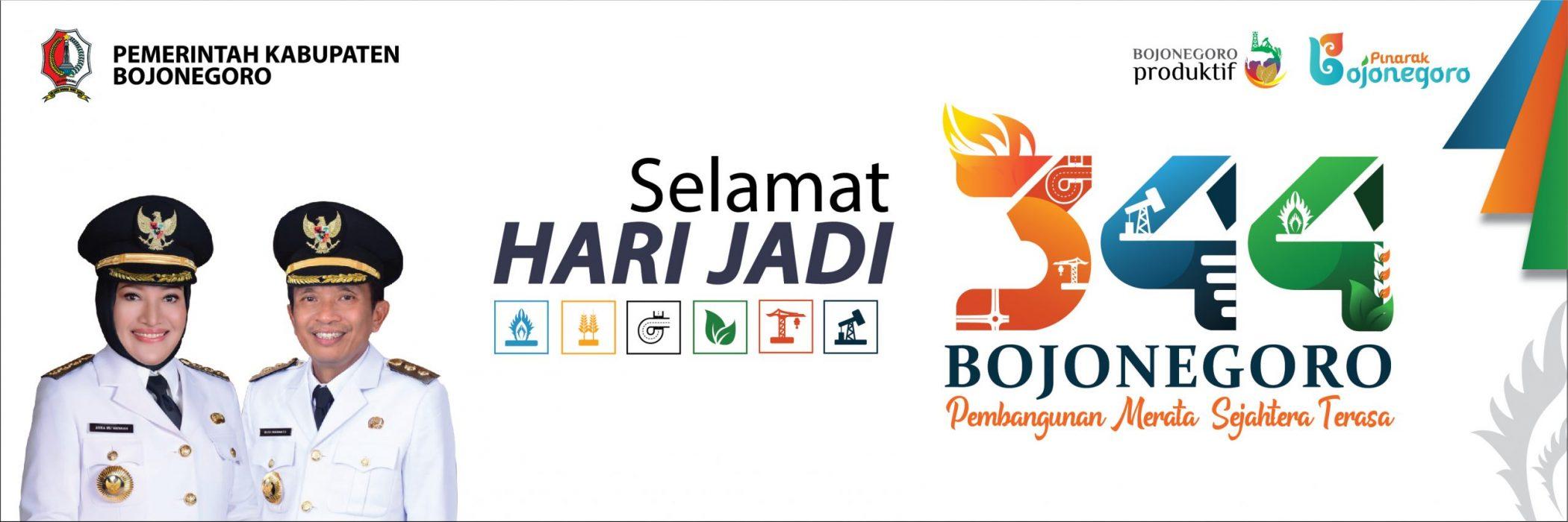 banner hjb